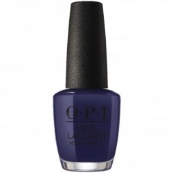 OPI Nice Set of Pipes NLU21 15ml - lakier do paznokci