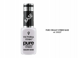 Victoria Vynn Pure Base - 8 ml