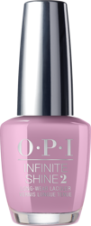 Infinite Shine Seven Wonders of OPI P32 15ml