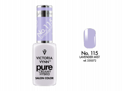 Victoria Vynn Pure Color - No.115 Lavender Mist 8 ml