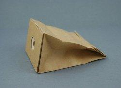 Worek papierowy do pyłu - do frezarki Hadewe