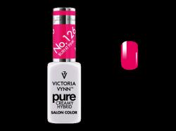 Victoria Vynn Pure Color - No.126 Burnt Pink 8 ml