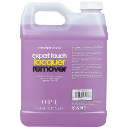 Zmywacz Expert Touch 960 ml