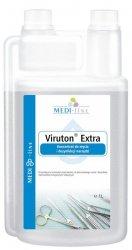 Viruton Extra 1l płyn