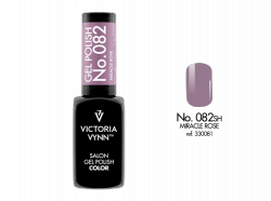 Victoria Vynn Gel Polish Color - Miracle Rose No.082 8 ml