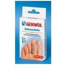 Gehwol - Ochraniacz do palców stopy ( średni ) - 2 szt. 10 26 803