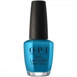 OPI Grabs the Unicorn by the Horn NLU20 15ml - lakier do paznokci