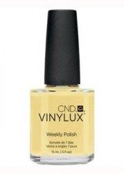 CND Vinylux Sun Bleached - 15 ml