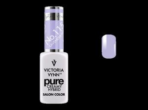 Victoria Vynn Pure Color - No.115 Lavender Mist 8 ml