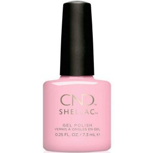 Lakier CND Shellac. Candied 7,3ml