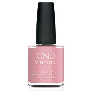 CND Vinylux  Pacific Rose 15 ml