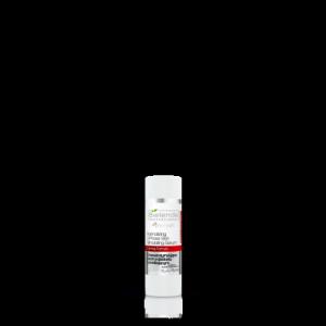 Bielenda Individual Beauty Therapy 2-fazowe stymulujące serum o działaniu normalizującym 15 ml