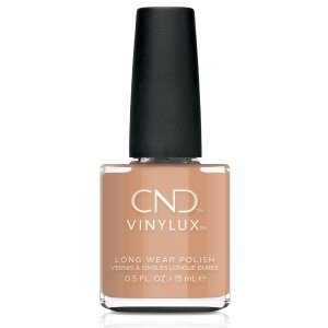 CND Vinylux  Sweet Cider 15 ml