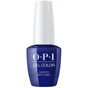 OPI GelColor Chopstix and Stones T91 15ml