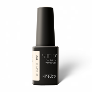 KINETICS - Lakier Hybrydowy 004  Shield First Date 15 ml