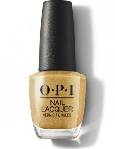 OPI Dazzling Dew Drop K05 15ml - lakier do paznokci