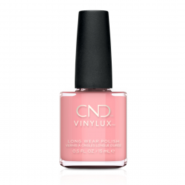 CND Vinylux Forever Yours #321 15 ml