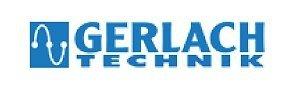 Katalog frezów Gerlach Technik - tu wybierzesz z wszystkich możliwych