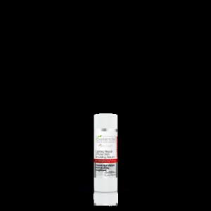 Bielenda Individual Beauty Therapy 2-fazowe stymulujące serum do skóry naczynkowej 15 ml