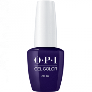 GelColor OPI Ink.  GCB61 15ml