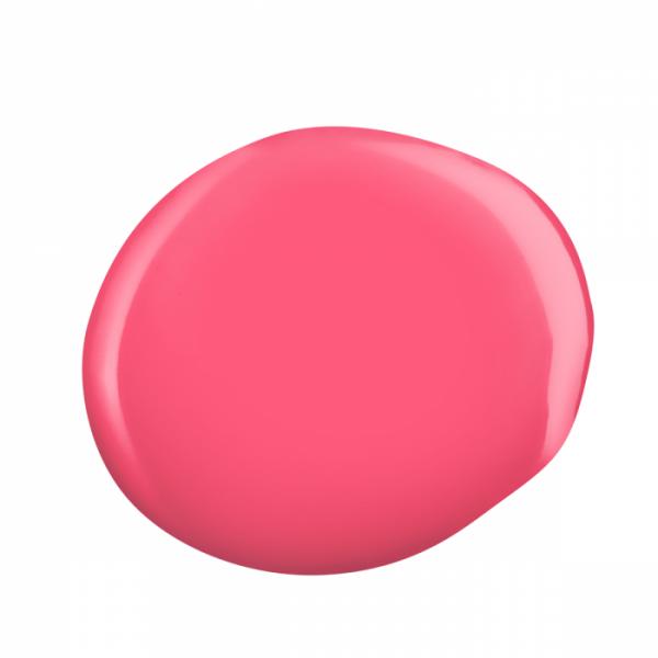 KINETICS - Lakier Hybrydowy 308 Shield Raspberry Mojito 11 ml