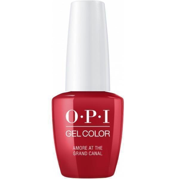 GelColor Amore at the Grand Canal GCV29 15ml