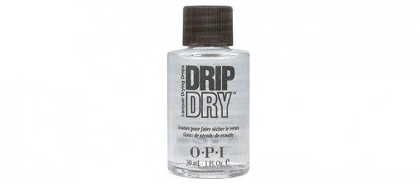 DripDry utwardzacz w kropelce 30 ml