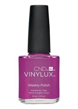 CND Vinylux Magenta Mischief - 15 ml