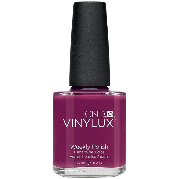CND Vinylux Tinted Love - 15 ml