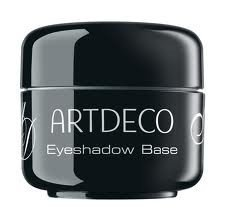 Artdeco Eyeshadow Base - baza pod cienie - 5 ml