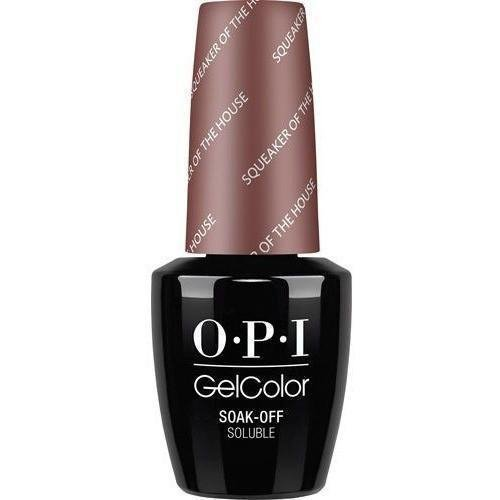GelColor Squeaker of the House GCW60 15ml