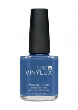 CND Vinylux Seaside Party - 15 ml