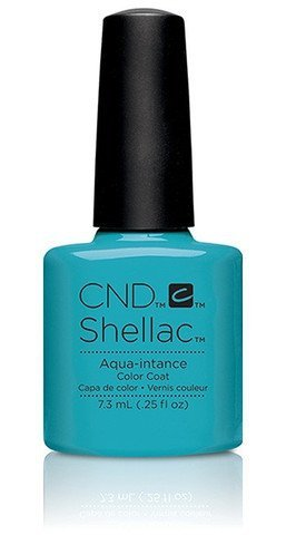 CND Shellac Aqua Intance - 7,3 ml