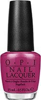 OPI Spare Me a French Quarter? N55 15ml - lakier do paznokci