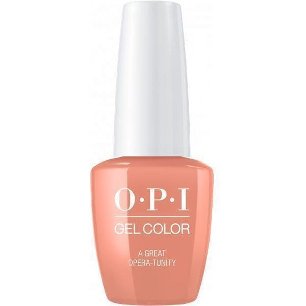 GelColor A Great Opera-tunity GCV25 15ml