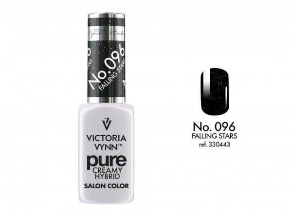 Victoria Vynn Pure Color - No.096 Falling Stars 8 m3