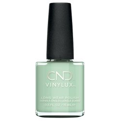 CND Vinylux  MAGICAL TOPIARY LIMITED EDITION #351 15 ml