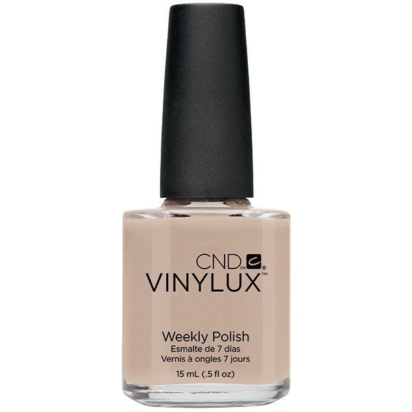 CND Vinylux Impossibly Plush - 15 ml