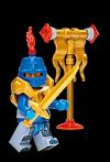 LEGO Nexo Knights królewski strażnik