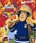 Strażak Sam Jestem bohaterem 8