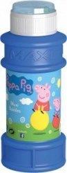 PREZENT ZA ZAKUPY za 30 zł - Świnka Peppa Bańki mydlane 175 ml