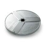 Tarcza plastry FC-6+ (6 mm) do szatkownic i robotów CA-CK ref. 1010407 SAMMIC sam_akc_fc6 1010407