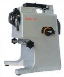 Napęd z płynną regulacją obrotów 800W silnik - 800W MESKO-AGD KU2-5E KU2-5E
