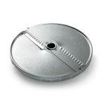 Tarcza plastry faliste FCO-3+ (3 mm) do szatkownic i robotów CA-CK ref. 1010300 SAMMIC sam_akc_fco3 1010300