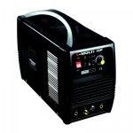 Urządzenie wielofunkcyjne Stamos Pro Series S-MULTI 41P STAMOS 10020015 S-MULTI 41P