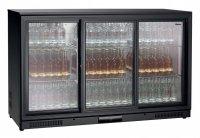Barowa szafa chłodnicza 270L Bartscher 700123