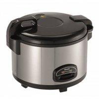 Urządzenie do gotowania ryżu 6L Bartscher 150534