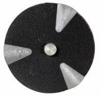 Tarcza do obierania Maxima MPP 30 470 mm 09350016