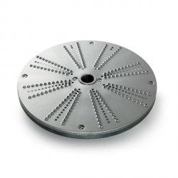 Tarcza do wiórków FR-2+ (2 mm) do szatkownic i robotów CA-CK  ref. 1010310 SAMMIC sam_akc_fr2 1010310