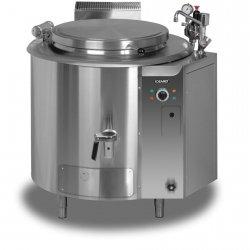 Kocioł warzelny gazowy wolnostojący o pojemności 150l WKG.150.9 LOZAMET WKG.150.9 WKG.150.9